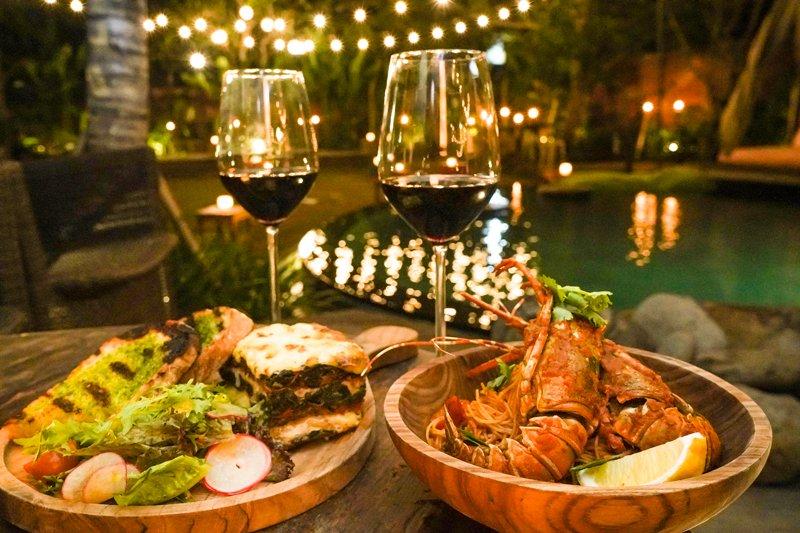02-dineandwinebali_com_restaurant-guide_folk-pool-gardens-ubud_folk-july--21