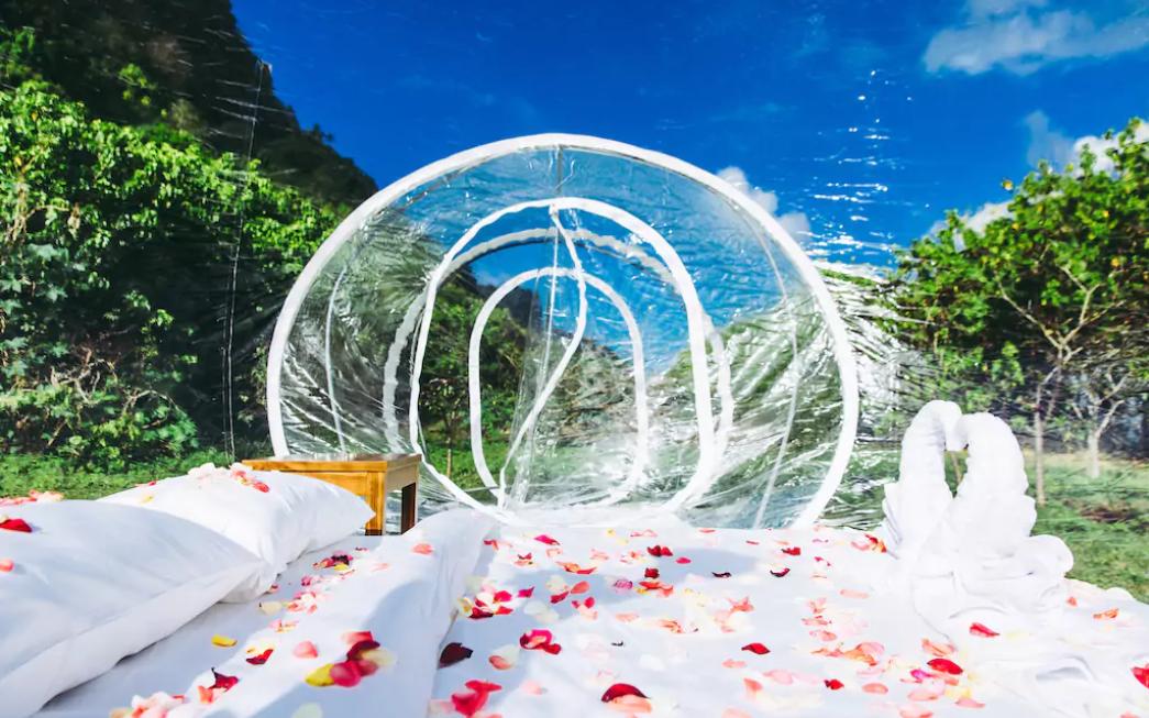 Bubble-Hotel-Bali-6