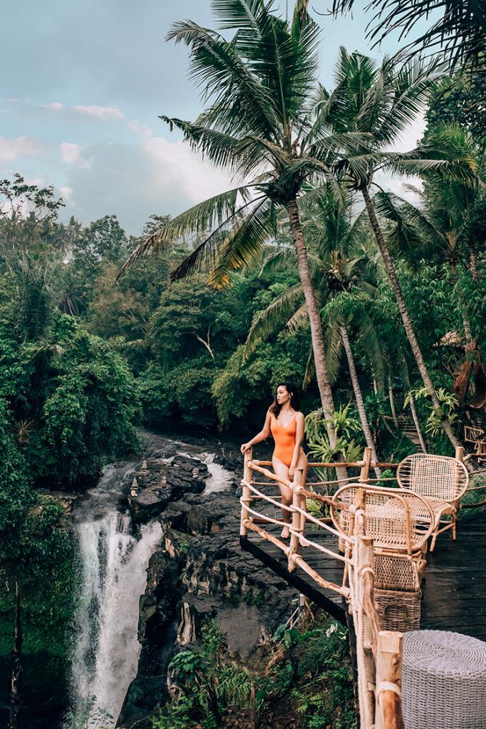 Dtukad-River-Club-Bali-683x1024