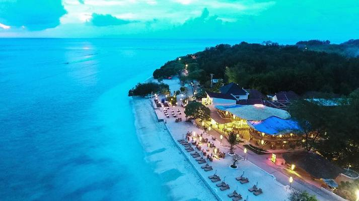 Gili-Trawangan-lombok