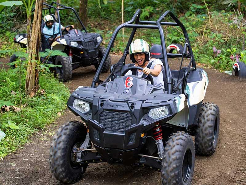 Mason-Adventures-Jungle-Buggies-Bali