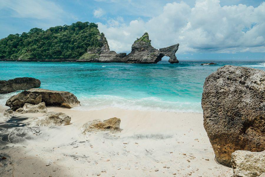 atuh-beach-nusa-penida-03959.jpg.optimal