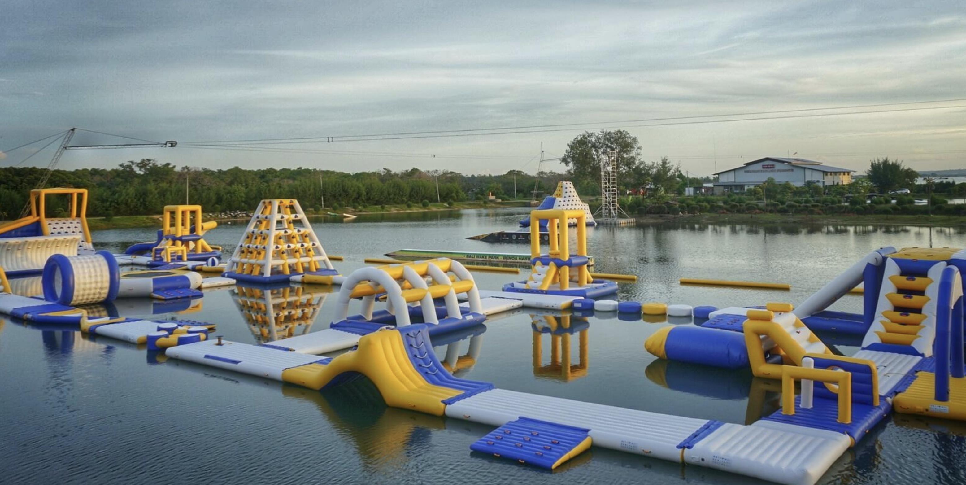 bali-wake-park-and-aqualand
