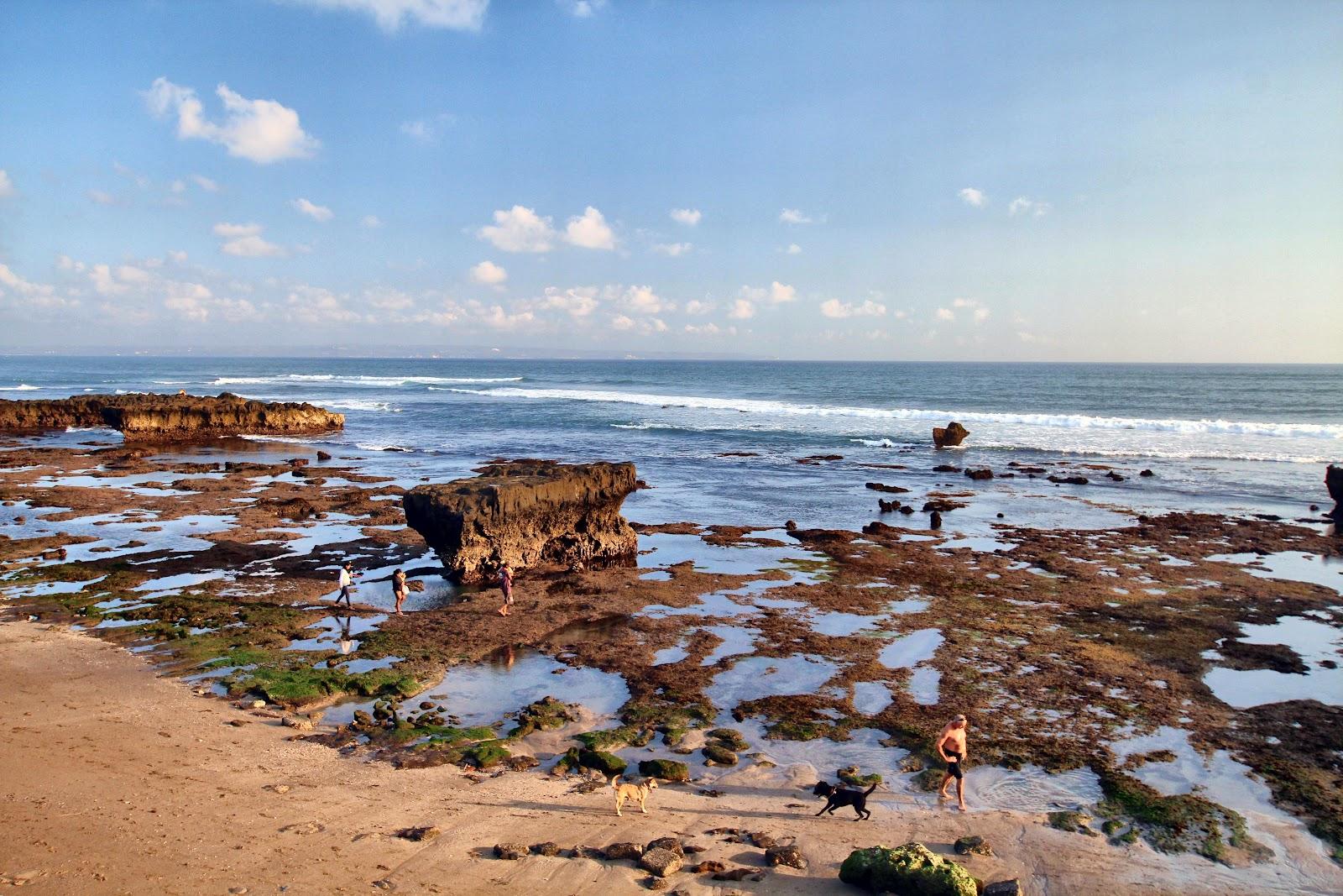 daya-tarik-objek-wisata-echo-beach-1