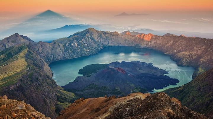 gunung-rinjani-lombok