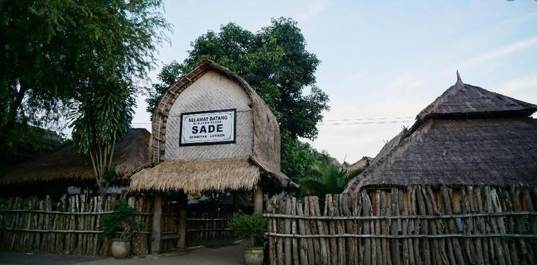 sade-house-lombok