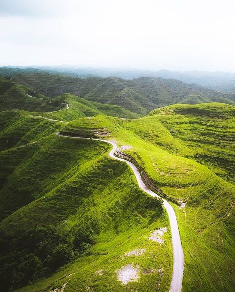 tanarara-hill