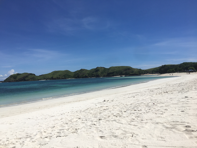 tanjung-aan-beach-lombok