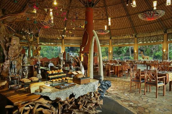 tsavo-lion-restaurant